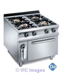 Commercial Kitchen Equipment Manufacturer in Delhi bern