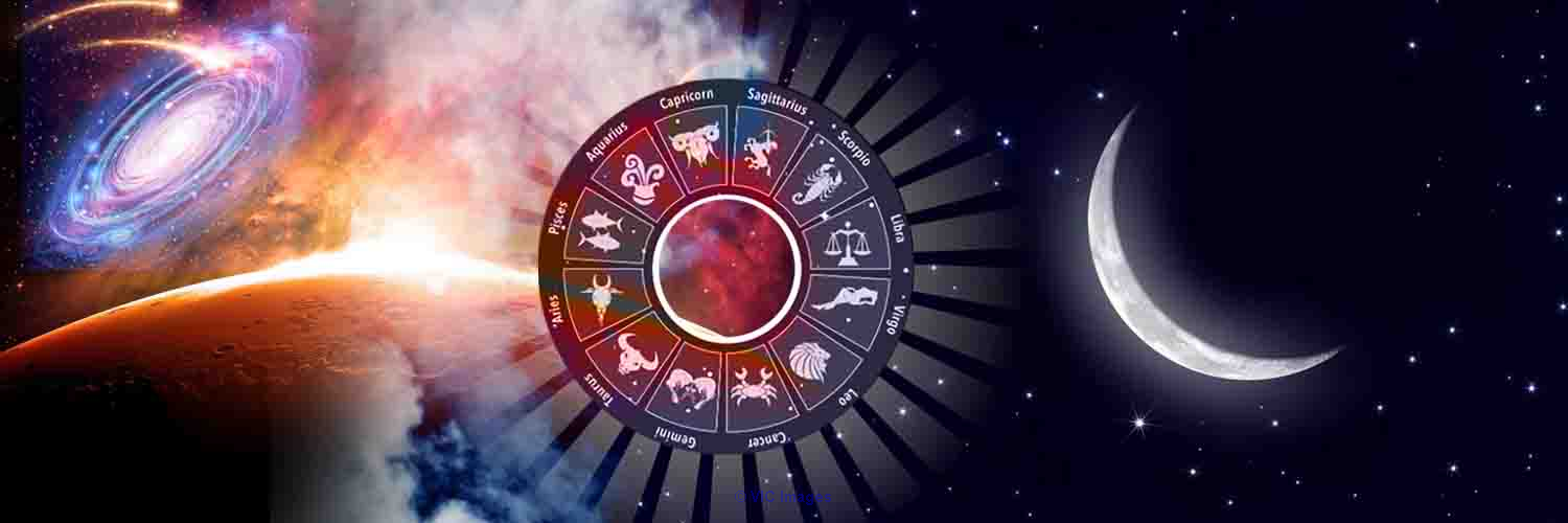 Best Astrologer in Delhi, Vastu Consultant in Delhi