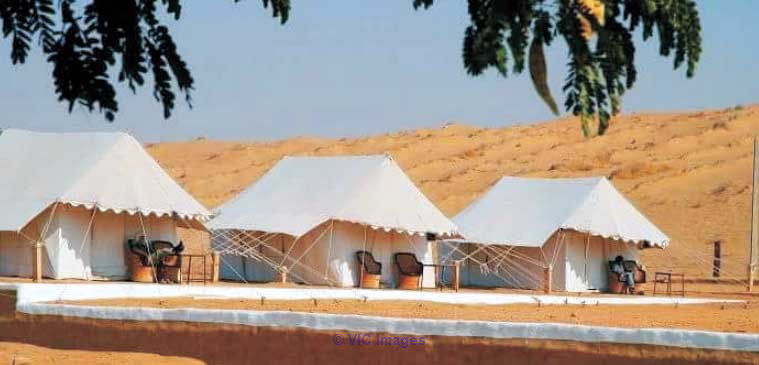 Tent Manufacturer in Delhi, Tent Supplier in Delhi