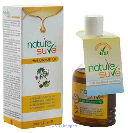 Ayurvedic Hair Oil Manufacturer/Supplier in Delhi